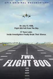 TWA Flight 800 (TV Movie 2013) - IMDb
