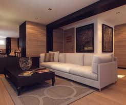 Wood Interior Design 9 Hot Interior Design Trends For The Winter Decorilla