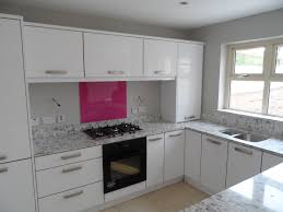 Kitchen Furniture Direct 17 Best Images About Portland Hall Larne Kitchens Direct Ni On