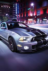 full hd car wallpapers for mobile 617597