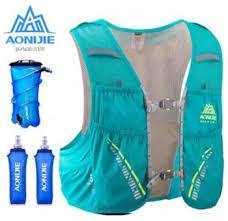 AONIJIE Marathon Hydration Backpack 5LOutdoor Running Bag ...