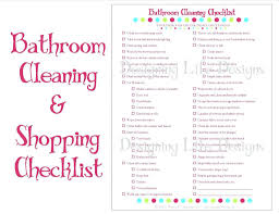Apartment Moving Checklist Pdf. Trendy Printable Apartment Movein ...