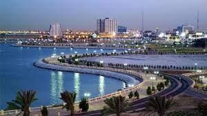محافظة الأفلاج - محافظة الأفلاج - التاريخ - طب 21