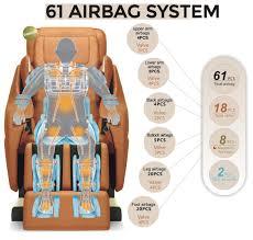 massage chair good guys. 100 massage chair pad good guys best 25 seat cushion foam s