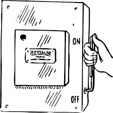 cfs electrical blog archive when should you rewire or upgrade your how to change your fuse box at How To Upgrade Your Fuse Box