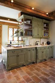 sage green furniture. Image By: Kitchens Of Los Gatos Sage Green Furniture