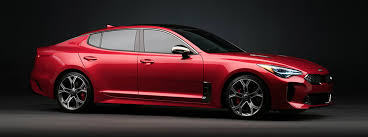 2018 kia forte koup.  koup 2018 kia stinger new features with kia forte koup