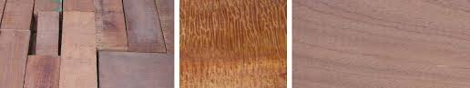 8/4 Quilted Sapele   Exotic Hardwood Wood & 8/4 Quilted Sapele Adamdwight.com