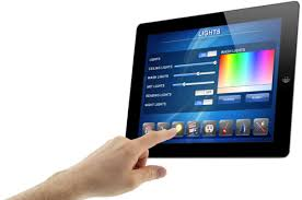 control lighting with iphone. Contemporary Lighting Interior Control Lighting With Ipad Marvelous Intended For  Iphone C