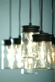 allen and roth pendant light lighting pendant light lights bulbs in fixture h with and plans allen and roth