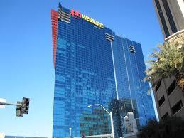 Mirage 2 Bedroom Hospitality Suite 2 Bedroom Suites In Las Vegas Strip Mirage Las Vegas Bedroom