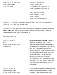 Resume Examples Microsoft Word Microsoft Word Resume Template 49 Free Samples Examples Format