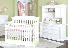 solid wood nursery furniture. Solid Oak Baby Furniture Dream Quality Wood Closeouts . Nursery
