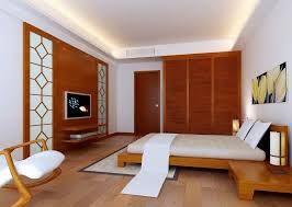 simple master bedroom interior design. Simple Master Bedroom Interior Design New On Wonderful Comwp Bedrooms Modest With Images Of Fresh B