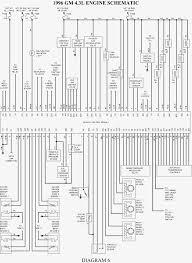 2000 blazer radio wiring diagram wiring diagram 2018 1990 toyota celica fuse box location at 1990 Toyota Celica Headlight Wiring Diagram