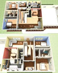 Modern Cape Cod House Plans Open Floor Plans MODERN HOUSE DESIGN Cape Cod Home Plans