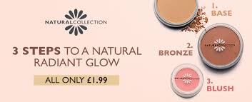 boots natural collection makeup vegan mugeek vidalondon three steps to a natural radiant glow with natural collection