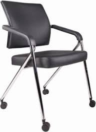 boss office chairs. boss office folding chairs with casters [b1800]