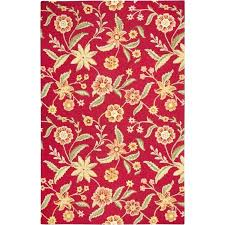 red and gold area rugs red and yellow area rugs rug designs red gold area rugs