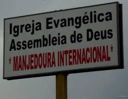 Resultado de imagem para nomes de igrejas