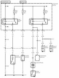 solved where is the horn relay on a 1998 jeep cherokee fixya 98 jeep cherokee sport 4 0 horn wiring diagram