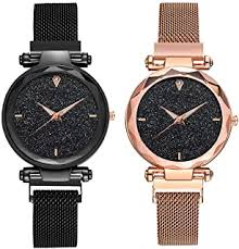 <b>Quartz Women's Watches</b>