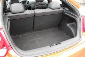hyundai veloster interior trunk. hyundai veloster turbo interior trunk r