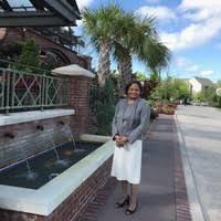Priscilla Montgomery - Huntsville, Alabama | Professional Profile | LinkedIn