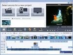 Avs video editor - easy video editing