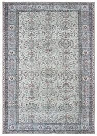 oriental weavers sofia 85814 area rug