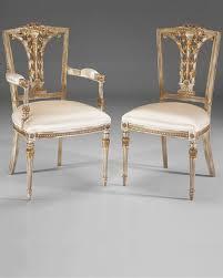 Beechwood Furniture Exterior New Inspiration Ideas