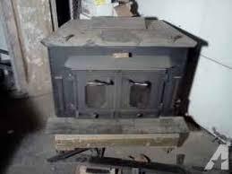 similiar old buck stove parts keywords heavy duty buck stove dayton for in dayton ohio classified