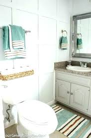 better homes and gardens bath towels better homes and gardens bath rugs better homes and gardens