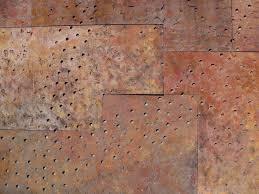 sheet metal texture metal sheet artwork free backgrounds and textures cr103 com
