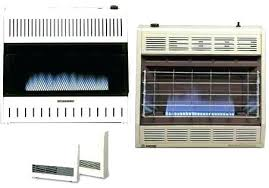 williams wall furnace wiring diagram pictures detail wall williams wall furnace wall furnace wiring diagram