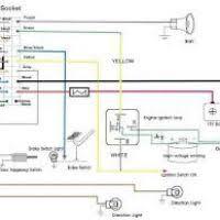 wiring diagram car alarm system skazu co Online Car Wiring Diagrams security alarm wiring diagram car alarm system wiring car image online automotive wiring diagrams