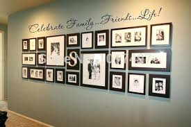 family wall art family wall e decal for photo background wall celebrate family vinyl wall art lettering decal family tree art wall decor