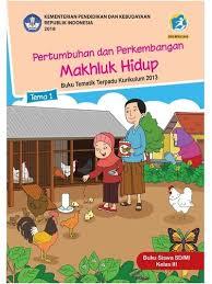 Lagu aku anak indonesia diciptakan oleh at mahmud: Tema 3 Subtema 2 Pengetahuan Quiz Quizizz