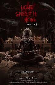 ผู้กำกับเกม Home Sweet Home EP 2 เผย! จะเล่าเรื่องราวในรูปแบบ 2 Part  มันคือจุดจบเพื่อก้าวสู่บทใหม่ : playulti.com