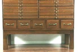 wooden file cabinets wood cabinet plans fantastic 2 drawer unfinished filing19 file