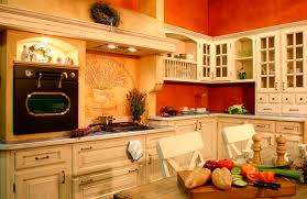 Handmade Kitchen Furniture Traditional Kitchen Solid Wood Wooden Country Akan