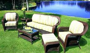outdoor bench cushions clearance lawn chair cushions luxury outdoor furniture cushions and image of wicker furniture cushions clearance patio