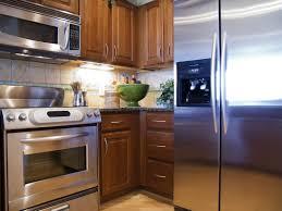 Used Kitchen Appliances New Used Appliances Pasco Kennewick Richland Wa Masters