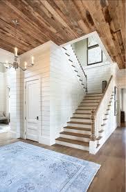 Delighful Basement Wood Ceiling Ideas Shelterness In Design