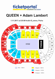 23 Prototypical Fiddlers Green Amphitheater Seating Chart