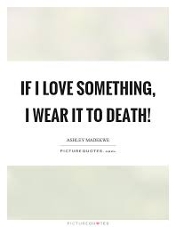 Love And Death Quotes Interesting Love And Death Quotes Sayings Love And Death Picture Quotes Page 48