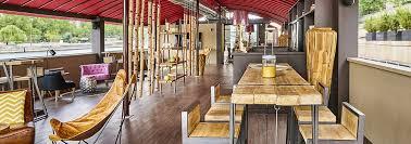 Formation Atelier En Seine