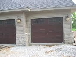 garage door lightsCraftsman Garage Door Opener As Glass Garage Doors With Best