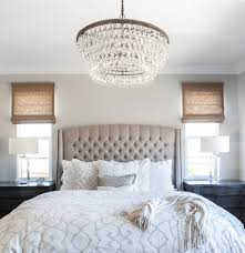 full size of living exquisite bedroom chandelier ideas 18 surprise small chandeliers for including enchanting pictures