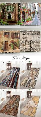 The 25+ best Bathroom rug sets ideas on Pinterest | Polyester mats ...